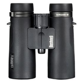 Bushnell 10x42 Legend E Series Legend Series